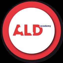 ALD Academy